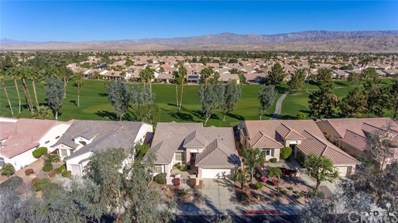 39487 Manorgate Road, Palm Desert, CA 92211 - MLS#: 218024168DA