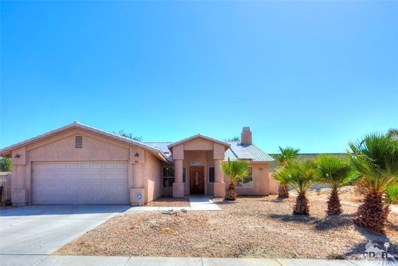 31080 Avenida Del Padre, Cathedral City, CA 92234 - MLS#: 218024382DA