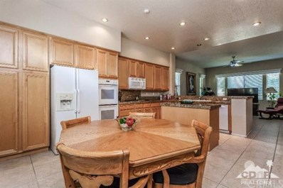 71 San Marino Circle, Rancho Mirage, CA 92270 - MLS#: 218024438DA