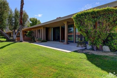 77680 Seminole Road, Indian Wells, CA 92210 - MLS#: 218024440DA