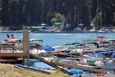 27721 Peninsula Drive Drive UNIT 201, Lake Arrowhead, CA 92352 - MLS#: 218024442DA
