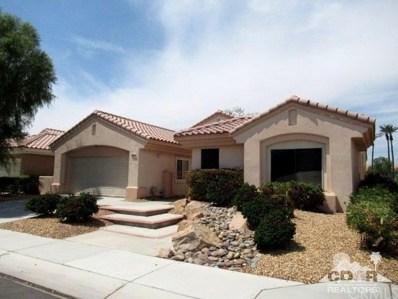 38191 Brandywine Avenue, Palm Desert, CA 92211 - MLS#: 218024502DA