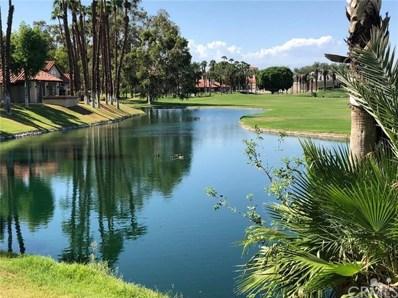 149 Desert Falls Drive, Palm Desert, CA 92211 - MLS#: 218024560DA