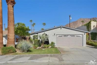 52920 Eisenhower Drive, La Quinta, CA 92253 - MLS#: 218024570DA