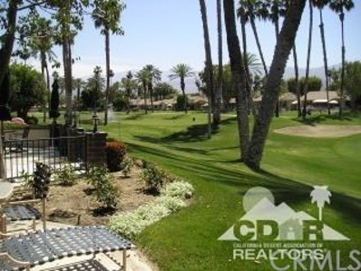 193 Seville Circle, Palm Desert, CA 92260 - MLS#: 218024590DA