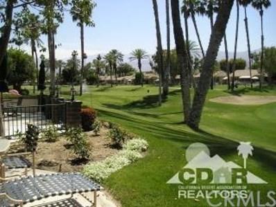 193 Seville Circle, Palm Desert, CA 92260 - MLS#: 218024590DA