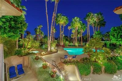 70663 Oroville Circle, Rancho Mirage, CA 92270 - #: 218024648DA