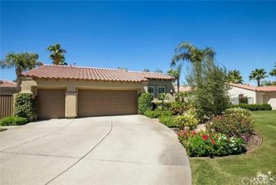 57365 Spanish Hills Lane Lane, La Quinta, CA 92253 - MLS#: 218024666DA