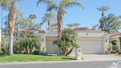 75160 Inverness Drive, Indian Wells, CA 92210 - MLS#: 218024674DA