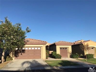 49648 Minelli Street, Indio, CA 92201 - MLS#: 218024764DA