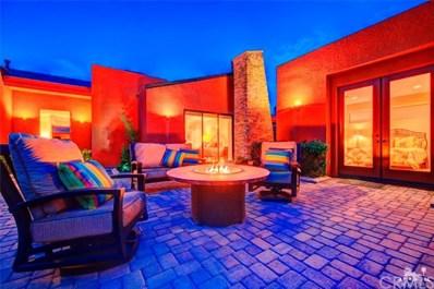 50030 Via De Moda, La Quinta, CA 92253 - MLS#: 218024802DA