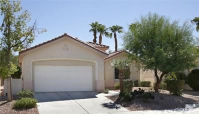 78921 Lavender Circle, Palm Desert, CA 92211 - MLS#: 218024826DA