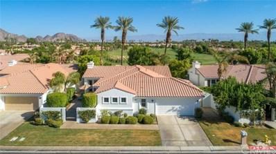 50765 Grand Traverse Avenue, La Quinta, CA 92253 - MLS#: 218024830DA