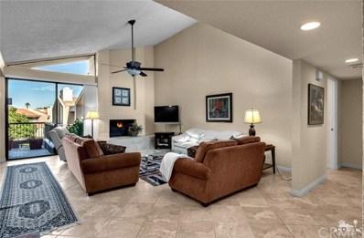 45755 Juniper Circle UNIT 617, Palm Desert, CA 92260 - MLS#: 218024984DA