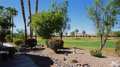 78570 Sunrise Mountain, Palm Desert, CA 92211 - MLS#: 218025060DA