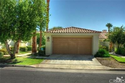 54924 Shoal, La Quinta, CA 92253 - MLS#: 218025120DA
