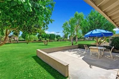 41278 Woodhaven Drive, Palm Desert, CA 92211 - MLS#: 218025156DA