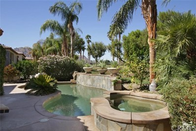 80688 Spanish Bay, La Quinta, CA 92253 - MLS#: 218025182DA