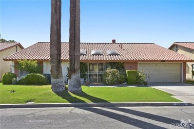 35909 Ottawa Street, Cathedral City, CA 92234 - MLS#: 218025212DA