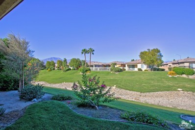 49809 Bates Street, Indio, CA 92201 - MLS#: 218025296DA