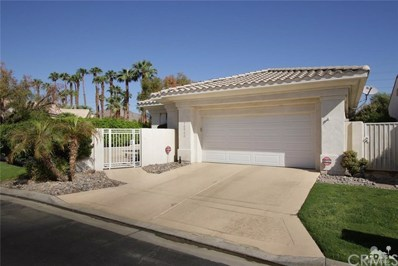 78960 River Rock Road, La Quinta, CA 92253 - #: 218025298DA