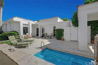 44840 Doral Drive, Indian Wells, CA 92210 - MLS#: 218025300DA