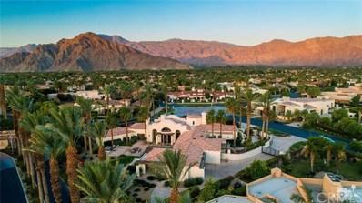 50240 Woodmere, La Quinta, CA 92253 - MLS#: 218025434DA