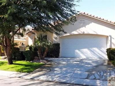 43389 Saint Andrews Drive, Indio, CA 92201 - MLS#: 218025438DA