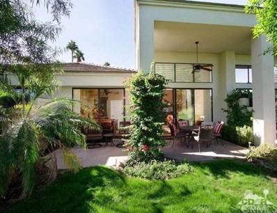 54872 Oak Tree UNIT A31, La Quinta, CA 92253 - MLS#: 218025458DA