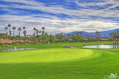 403 Bouquet Canyon Drive, Palm Desert, CA 92211 - #: 218025624DA