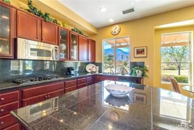 60211 Poinsettia Place, La Quinta, CA 92253 - MLS#: 218025646DA