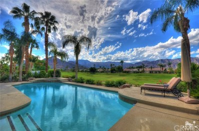 50185 Grand Traverse Avenue, La Quinta, CA 92253 - MLS#: 218025720DA