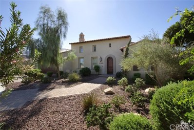 57505 Rosewood Court, La Quinta, CA 92253 - MLS#: 218025914DA