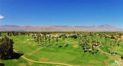 331 Vista Royale Drive, Palm Desert, CA 92211 - MLS#: 218025936DA