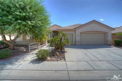 37642 Pineknoll Avenue, Palm Desert, CA 92211 - MLS#: 218026034DA