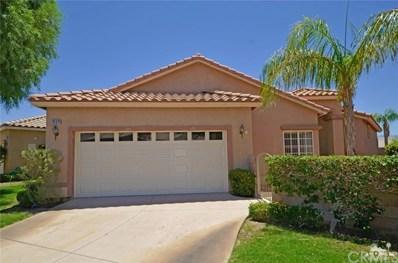 79679 Carmel Valley Avenue, Indio, CA 92201 - MLS#: 218026202DA