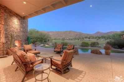 74195 Desert Oasis, Indian Wells, CA 92210 - MLS#: 218026224DA