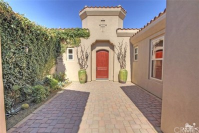 55555 Turnberry Way, La Quinta, CA 92253 - MLS#: 218026378DA