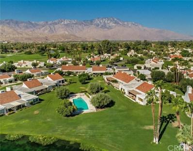 34926 Mission Hills Drive, Rancho Mirage, CA 92270 - MLS#: 218026452DA