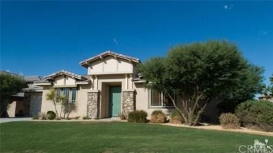 41097 Bank Court, Indio, CA 92203 - MLS#: 218026486DA
