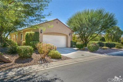 81533 Camino Montevideo, Indio, CA 92203 - MLS#: 218026592DA