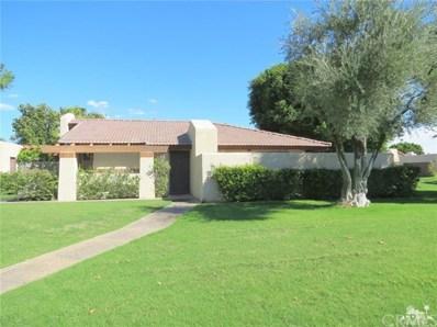 1760 Ridgeview Circle, Palm Springs, CA 92264 - MLS#: 218026680DA