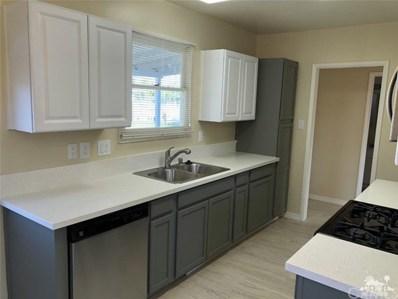 341 Palm Drive, Blythe, CA 92225 - MLS#: 218026730DA