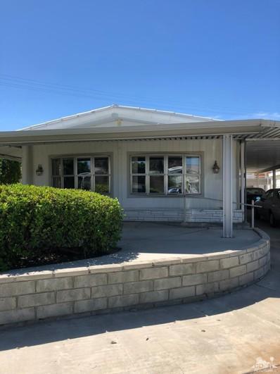 33341 Westchester Drive, Thousand Palms, CA 92276 - MLS#: 218026802DA