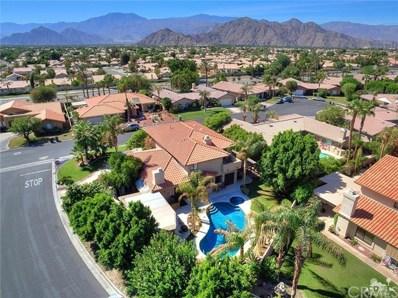 78920 Skyward Way, La Quinta, CA 92253 - MLS#: 218026850DA