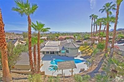 10 Saturn Circle, Rancho Mirage, CA 92270 - MLS#: 218026854DA