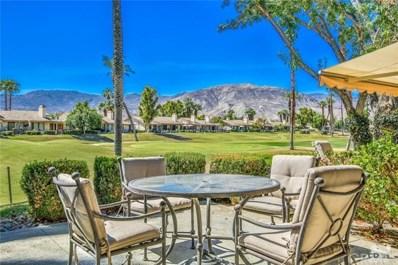 253 Calle Del Verano, Palm Desert, CA 92260 - MLS#: 218026874DA