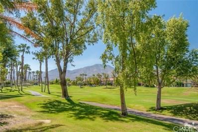 55371 Winged foot, La Quinta, CA 92253 - MLS#: 218026908DA