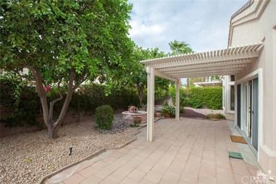 78947 fountain hills, Palm Desert, CA 92211 - MLS#: 218026992DA