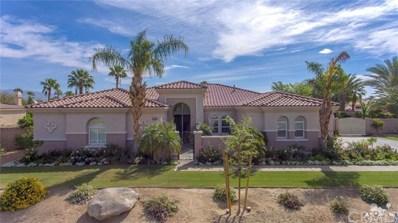 49588 Jordan Street, Indio, CA 92201 - MLS#: 218027080DA